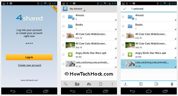 How to Download Paid Apps for Free on Android Without Root