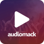 Top 10 Best Free Music Download Apps For Android 2017