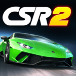 Top 10 Best Racing Games for Android 2017