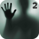 Top 10 Best Horror Games for Android 2017