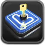 hacking apps ios