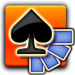 29 card game for android free download