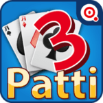 android card games free download