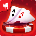 rpg card games for android