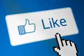 Get Unlimited Likes on Facebook Status and Profile Picture
