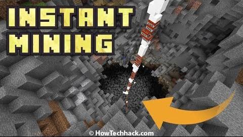 minecraft cheats pc