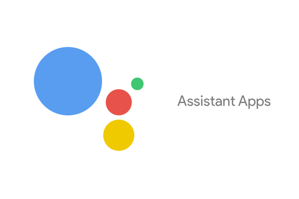 Google Assistant for Old Android Version
