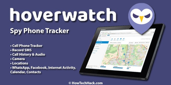 Secure Your Children With The Latest Technology Spy Phone Tracker