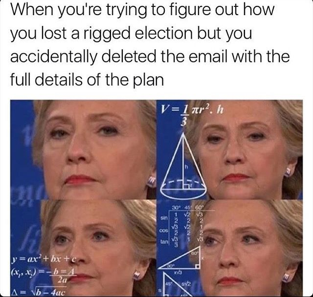 how do you recover deleted emails?
