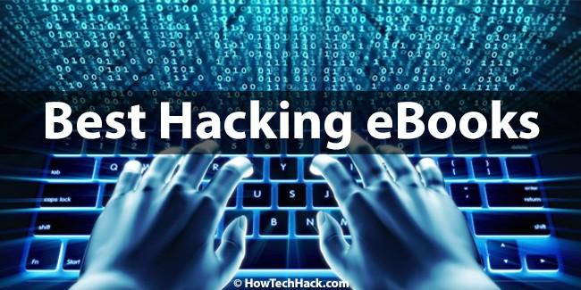 Kindle hacks - Hackaday