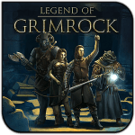 best iphone strategy games