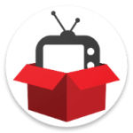 live tv streaming app for android