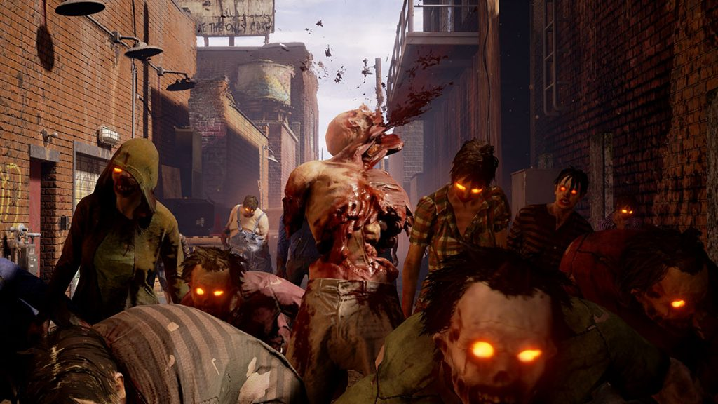 new xbox one games coming soon