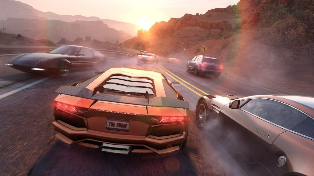xbox one new releases