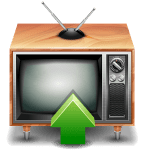free tv app for android download