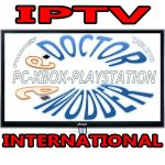 live tv app for android free download