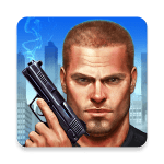 100 missions android game