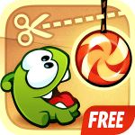 free android games for 4 year olds