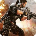 best mission games for android 2015