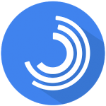 Fastest Browser for Android Free Fownload