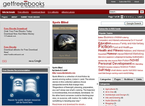 where to download free ebooks illegal