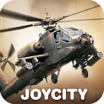 best mission games for android free download