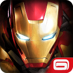 android mission games free download apk