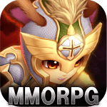 new mmorpg android 2017