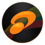 best free music player for android 2017