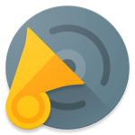 music player for android free download