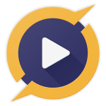 best music player for android 2018