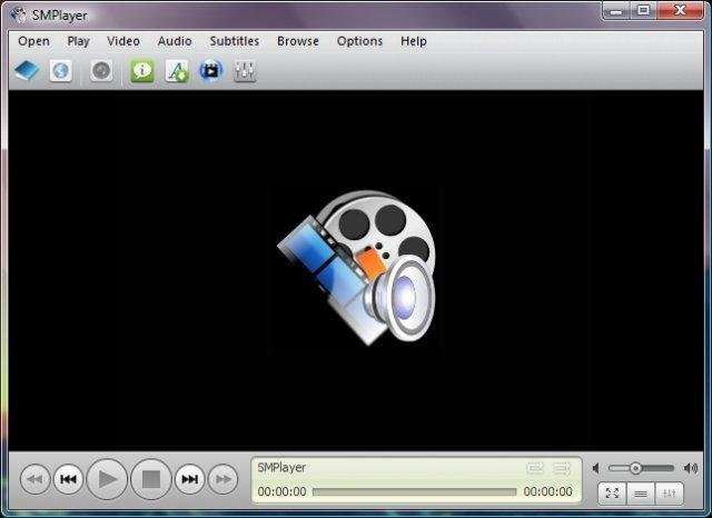 best video player for windows 10 free