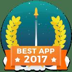 best english grammar app 2017