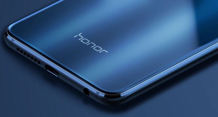 Honor 9i & Honor Play Series Device Is Expected To Be Unveiled On June 6