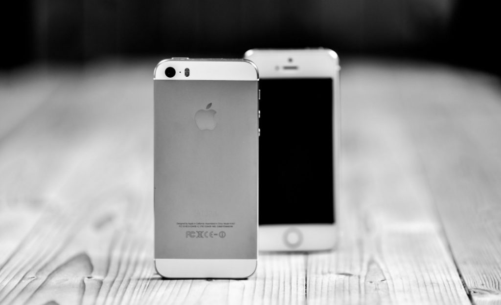 Your iPhone 5S Might Get iOS 12, Suggested By WebKit Code