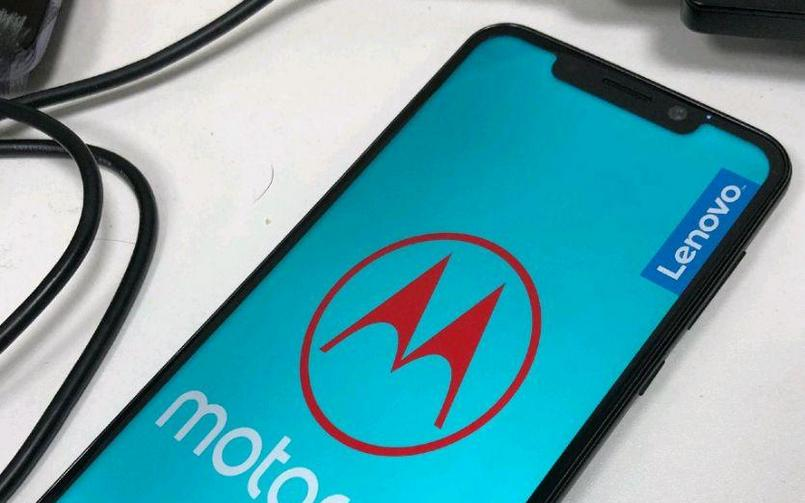 Snapdragon 636 Specifications of Motorola One Power Leaked Online – Reveals Dual Cameras & Qualcomm SoC