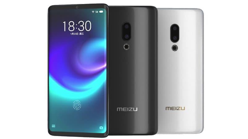 Miezu Zero