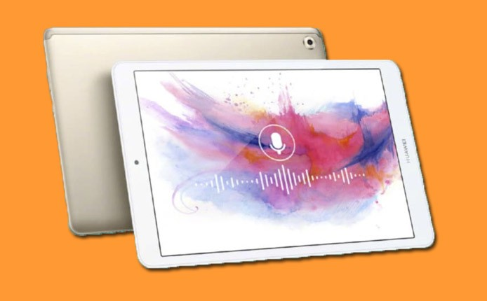 Huawei M5 Youth Edition Tablet