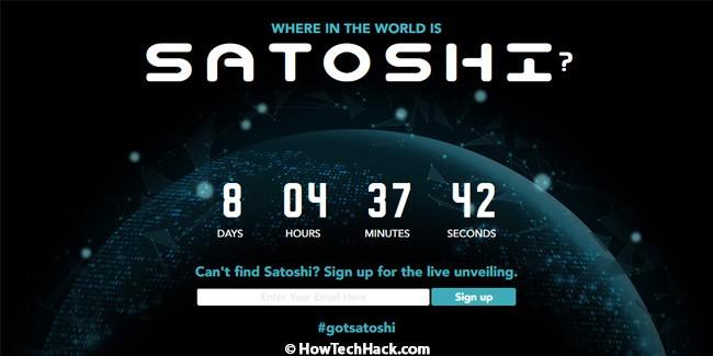 GotSatoshi.com