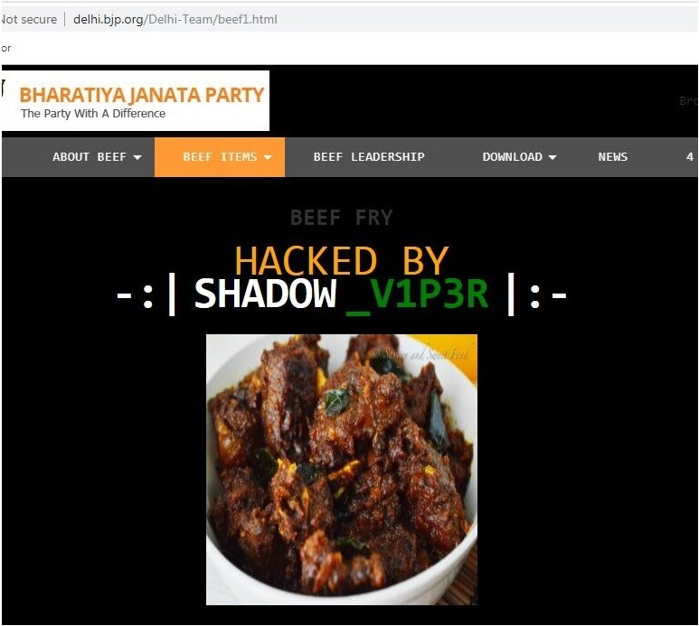 Hacked by Shadow_V1P3R