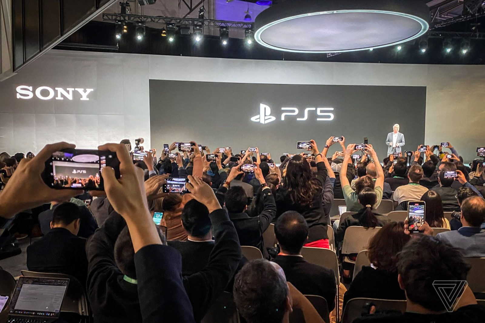 Sony is consistenly working on ways to reduce the pricing of their new console PlayStation 5!