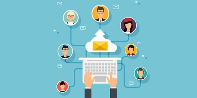 Best SaaS Marketing Strategies
