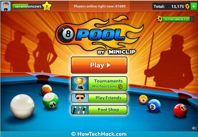 8 ball pool guideline apk free download
