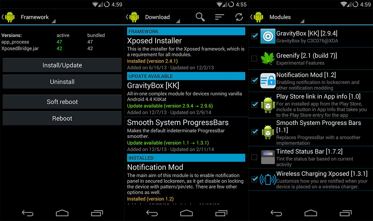 Top 10 Apps You Must Have For Rooted Android Phones