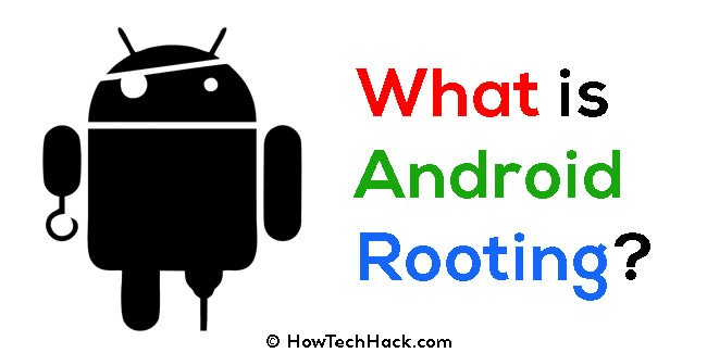 How To Root Android Phone Without PC 2017