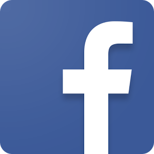 Update: Download Aplikasi Facebook Mod Latest Version