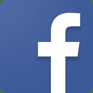 Facebook Mod Apk 2017 Download