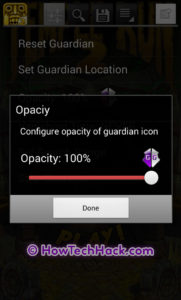 Game Guardian APK Latest Version Download