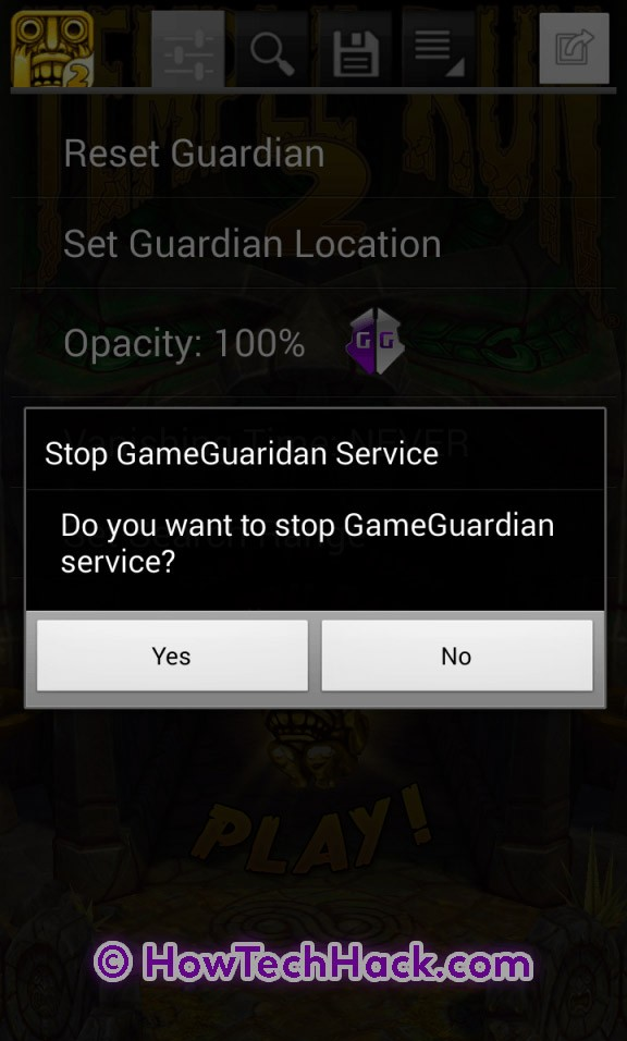 Permalink to Download Game Guardian Apk Latest