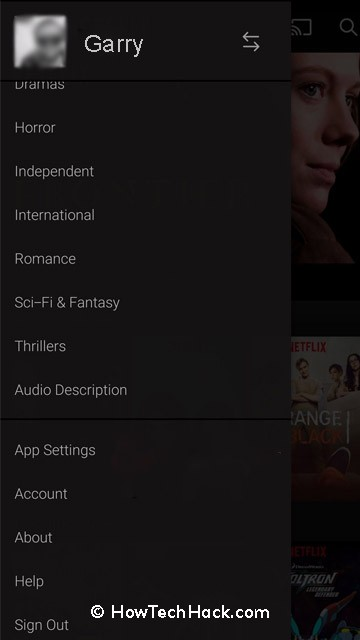 NetFlix MOD Apk 2017 Download For Android